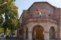 Строго осуждаем грубое нарушение режима прекращения огня Азербайджаном в направлении Тавушской области Армении – МИД Арцаха