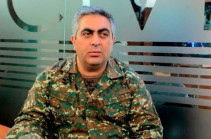 Azerbaijan suffers new casualties