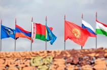 ՀԱՊԿ-ը կոչ է անում Հայաստանին և Ադրբեջանին անհապաղ վերականգնել հրադադարը