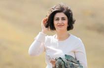 Հայկական ՀՕՊ ստորաբաժանումն Ադրբեջանի ԶՈՒ կրակի կառավարման համակարգ հանդիսացող ԱԹՍ է խոցել