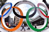 Япония рассматривает возможность упрощения въездного режима для участников Олимпиады