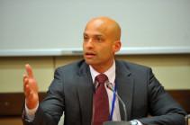 ՆԱՏՕ-ն կոչ է անում ԵԱՀԿ Մինսկի խմբին կանխել հետագա էսկալացիան հայ-ադրբեջանական սահմանին