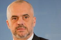 Действуюший председатель ОБСЕ призвал Ереван и Баку немедленно вернуться к прекращению огня