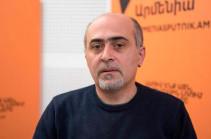 Հայ հաքերներն անհասանելի են դարձրել ադրբեջանական հիմնական հաքերային թիմի կայքը