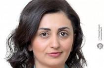 Բարենպաստ պայմանների ստեղծման պարագայում հայկական կողմը պատրաստ է թույլատրել ադրբեջանական զոհերի և վիրավորների հայտնաբերումն ու տարհանումը մարտադաշտից. ՀՀ ՊՆ