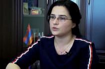 Ադրբեջանի ղեկավարությունը հնարավոր համարեց ցուցադրել Հայաստանի նկատմամբ ռազմական գերակայությունը, սակայն մեծապես գերագնահատեց սեփական ներուժը. ՀՀ ԱԳՆ