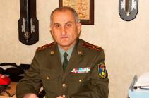 Когда «всемогущая» азербайджанская армия получала сокрушительные удары от армянской армии, Алиева проводил время в ночных казино Стамбула – Сенор Асратян