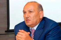 ՄԻԵԴ-ը բավարարել է Գագիկ Խաչատրյանի դիմումը՝ ՀՀ կառավարությունից պահանջելով ապահովել անհապաղ բուժում