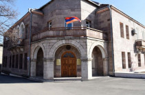 Baku, in tandem with Turkey are pursuing an outright hate policy against Armenians: Artsakh MFA