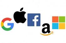 Forbes составил рейтинг самых дорогих брендов мира