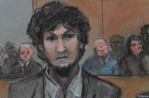 ԱՄՆ-ում չեղարկել է Բոստոնի ահաբեկչության համար մեղադրվող Ջոհար Ցարնաևի մահապատիժը