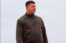 Թուրք-ադրբեջանական զորավարժություններն ուղեկցվում են կեղծ և ակնհայտորեն չափազանցված տեղեկատվությամբ. Տիգրան Աբրահամյան