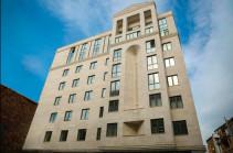 Կստեղծվի մասնագիտացված հակակոռուպցիոն դատարան. օրենսդրական փաթեթը դրվել է հանրային քննարկման