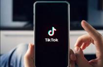 Microsoft-ը կավարտի TikTok-ի գնման բանակցությունները ոչ ուշ, քան սեպտեմբերի 15-ը