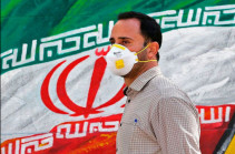 Coronavirus: Iran cover-up of deaths revealed by data leak