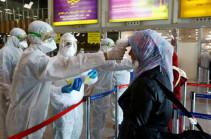 Смертей от COVID-19 в Иране почти в три раза больше, чем утверждает правительство