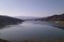 Սարսանգի ջրերի տեղափոխման ծրագիրն Արցախի համար «դարի նախագիծ» կարող է դառնալ. Արայիկ Հարությունյան