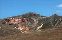 Программа разработки Амулсарского рудника должна быть закрыта – заявление