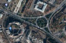 Աբովյան քաղաքի զբոսայգու տարածքը հանցավոր սխեմայով ապօրինաբար օտարվելու դեպքի առթիվ քրգործ է հարուցվել