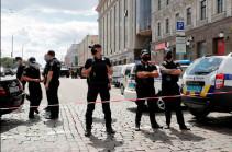 Հունաստանի հյուսիսում տասը ներգաղթյալ է զոհվել ավտոպատահարի հետևանքով
