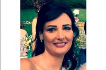 Հայտնի է դարձել Բեյրութում ևս մեկ հայազգի զոհի մասին. նա երկու երեխաների մայր Դալիա Փափազյանն է. «Արևելք»
