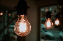 Էլեկտրաէներգիայի պլանային անջատումներ կլինեն Երևանում և մարզերում