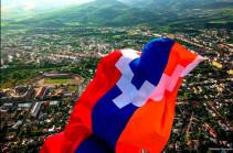 Artsakh records no new coronavirus cases