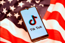 Trump bans deals with owners of TikTok and WeChat