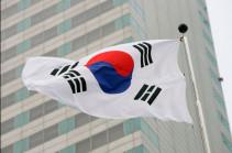 Հարավային Կորեայի նախագահի վեց խորհրդական հրաժարական է տվել