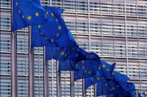 Евросоюз обновил список стран для открытия границы