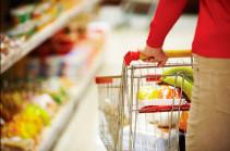 Food Safety: Development Prospects in Armenia with European Union's EU4Business Initiative