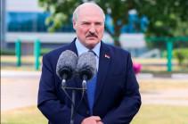 Лукашенко заявил, что приоритетом политики должны быть люди