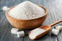 ՏՄՊՊՀ-ն տուգանք է կիրառել «Ալեքս Հոլդինգ»-ի նկատմամբ շաքարավազի շուկայում գերիշխող դիրքը չարաշահելու համար