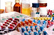 Անձնական օգտագործման դեղեր հնարավոր կլինի ստանալ փոստով