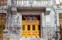 Կոռուպցիոն առերևույթ չարաշահումներ՝ Զոլաքարի համայնքապետարանում. հարուցվել է քրեական գործ