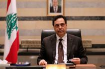 Премьер Ливана официально заявил об отставке правительства