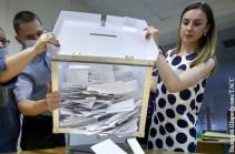 Եվրահանձնաժողովը կասկածում է Բելառուսում կայացած ընտրությունների պաշտոնական արդյունքների վրա