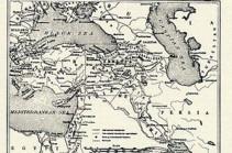 Սևրի պայմանագրի առնչությամբ Թուրքիայի ԱԳՆ-ի հայտարարությունը մեկ անգամ ևս ի ցույց է դնում այդ երկրի անկարողությունը՝ առերեսվելու իր անցյալի հետ. Նաղդալյան