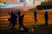 В Беларуси на лечение раненых и арестованных активистов собрали миллион