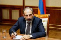 Порядка 100 граждан возвращаются из Ливана в Армению – Никол Пашинян
