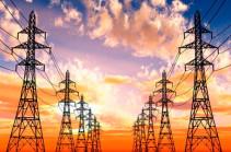 Էլեկտրաէներգիայի պլանային անջատումներ՝ Երևանում և Կոտայքի մարզում