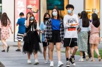 Not a single coronavirus case remains in Beijing