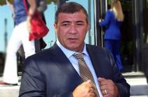Նեմեց հեռացի՞ր․ Հայկական ակումբային ֆուտբոլն իր ամենատխուր ժամանակահատվածն է ապրում