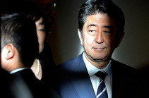 Japan's PM to resign for health reasons