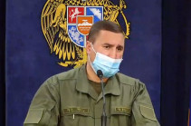 Dissatisfactions of YVU over creating volunteer military units to soon fade away: deputy DM