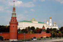 Kremlin says deployment of Russian military bases in Belarus not on agenda