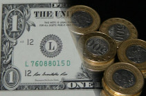 ԱՄՆ մեկ դոլարը վաճառվում է 491 դրամով