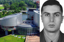 Armenian side to appeal European Court Chamber's ruling on Gurgen Margaryan's case to Grand Chamber