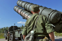 CIS countries to check the combat-readiness of the CIS joint air defense system