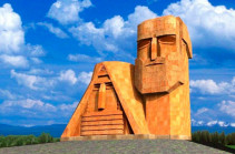 Emergency situation in the Artsakh Republic extended till October 11